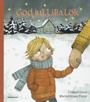 God jul, Lilla Lök / Frida Nilsson & Maria Nilsson Thore.