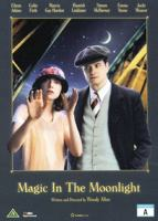 Magic in the moonlight [Videoupptagning] / produced by Letty Aronson ... ; written and directed by Woody Allen.