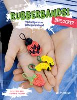 Rubberbands! - berlocker
