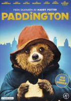 Paddington [Videoupptagning] / screen story by Hamish McColl and Paul King ; produced by David Heyman ; written and directed by Paul King.