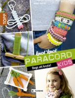 Knot*Knot paracord kids