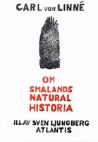 Om Smålands natural historia