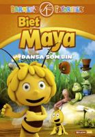 Maya the bee [Videoupptagning] = Biet Maya / adapted by Jan van Rijsselberge ... ; director: Daniel Duda. Dansa som bin.