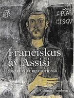 Franciskus av Assisi