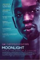 Moonlight [Videoupptagning] / directed by Barry Jenkins ; screenplay by Barry Jenkins ; story by Tarell Alvin Mccraney ; producers: Adele Romanski ....