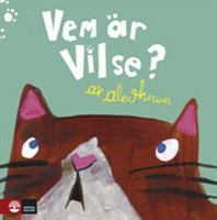Vem är vilse? / Alex Howes.