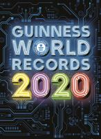 Guinness world records: 2020.