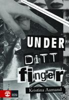 Under ditt finger