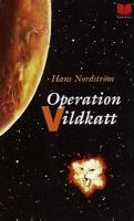 Operation Vildkatt