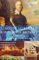 A history of Britain: [2], The British wars