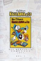 Walt Disney's Kalle Anka & Co: 1957:3 :