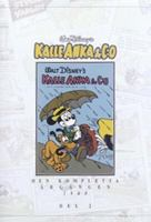 Walt Disney's Kalle Anka & Co: 1960:2 :